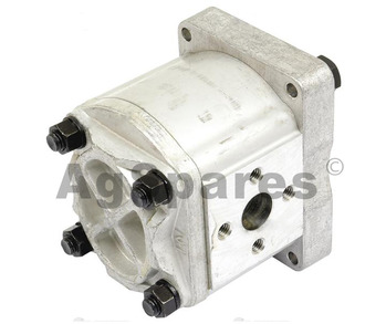 Hydraulic Pump Clockwise 25L Fiat