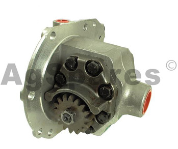 Hydraulic Pump Ford 100 & 10 Series*
