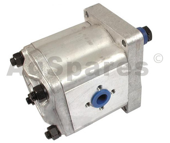 Hydraulic Pump Anticlock 42L Fiat