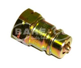 1/2BSP MALE TIP=FORD TYPE