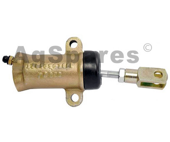 Clutch Slave Cylinder - Case CX50-CX100