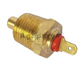 Temperature Switch JD 1/2BSP