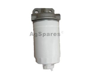 Spin On Fuel Filter Assy - CAV Upgrade