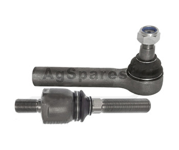 Tie Rod Assy L & R JD 6100 series