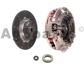 Clutch Kit MF350
