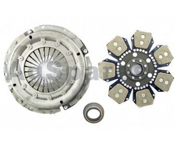 Clutch Kit MF3050-3095 Upgrade (13 Inch)