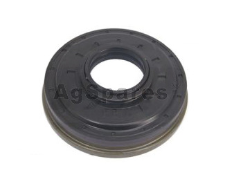 Pinion Seal 20.19 Fr Axle 4WD