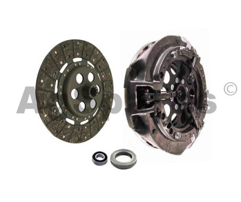 Clutch Kit MF185-690 Split Torque