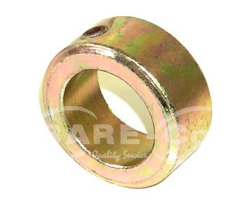 SHAFT LOCK COLLAR 5/8