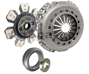 Clutch Kit Ford