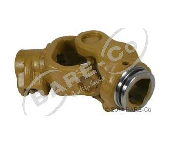 OUTER JOINT ASSY=BPY.1.01