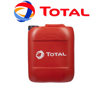 Oil - Total Chain Bar Lube 20 Litre