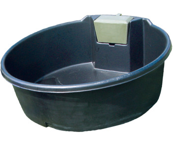 Promax Water Trough 600 LTR