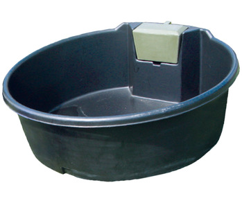 Promax Water Trough 220 LTR