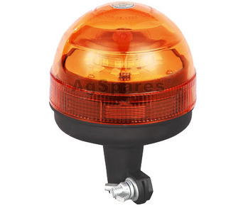 LED Beacon - Pole Mount
