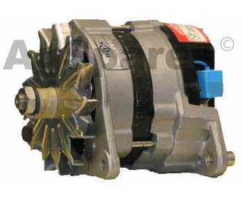Alternator 70 Amp HD Standard