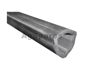 Triangular Tube Inner Series 7 3M