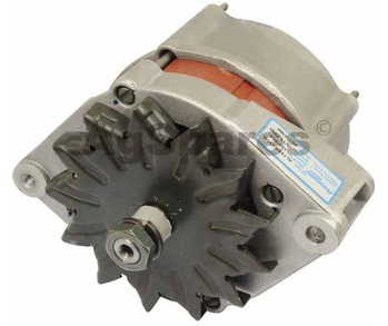 Alternator 65 Amp CIH 5120-MX170
