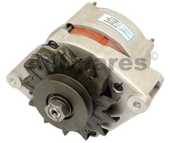 Alternator 55 Amp JD 14V
