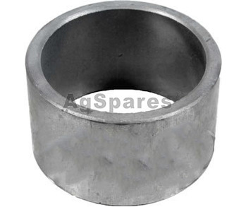 Top Cover shaft bush