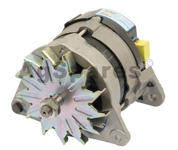 Alternator 45 Amp - See also E2981