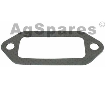 Exhaust Upstand Gasket DB 2 Bolt