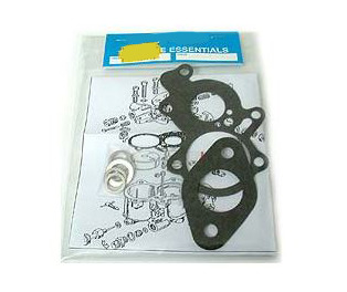 Gasket Set  - Zenith 24T2 Carburettor
