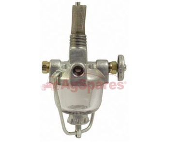 Fuel Bowl Tap Assy TEA-135 Petrol