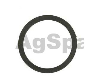 Fuel Bowl Gasket 54mm