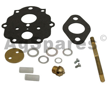 Carburettor Repair Kit Zenith 28G