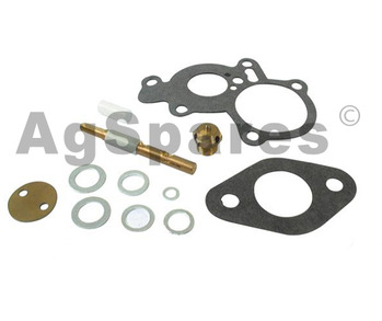 Carburettor Repair Kit TEA Zenith 24T2