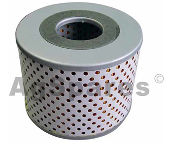 Oil Filter Cartridge Type DB