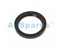 Tractor Parts | New and second hand tractor parts, AgSpares