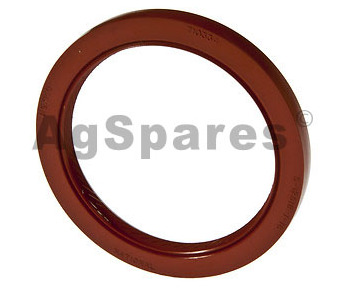 Rear Main Seal 1000