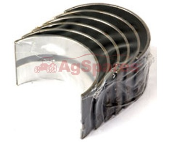 Main Bearings - Standard