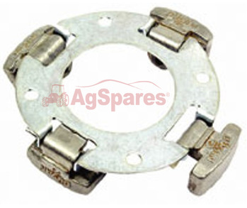 Ferguson tractor parts | New and second hand tractor parts, AgSpares