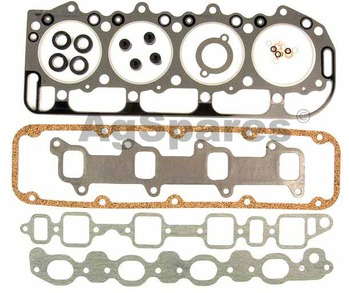 Gasket Set Top Ford - 4.2 Bore