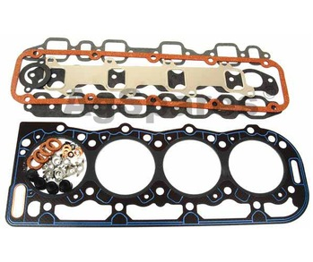 Gasket Set Top Ford - 4.4 Bore