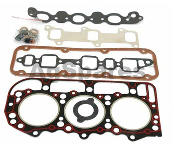 Gasket Set Top Ford 2000-3000