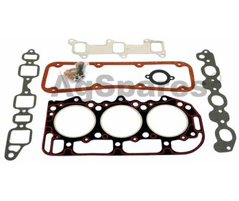 Gasket Set -Top Ford 2600-4100