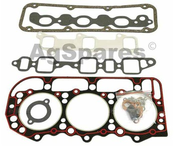 Gasket Set -Top F4000 Early