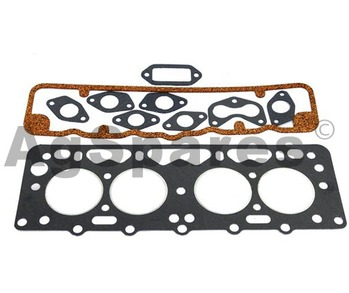 Gasket Set Top DB