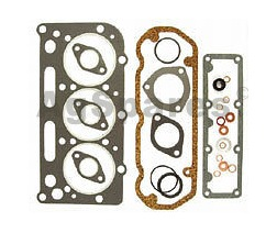 Gasket Set Top DB *