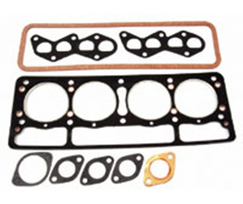 Gasket Set Top 85mm