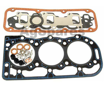 Gasket Set -Top Ford 3230-4630