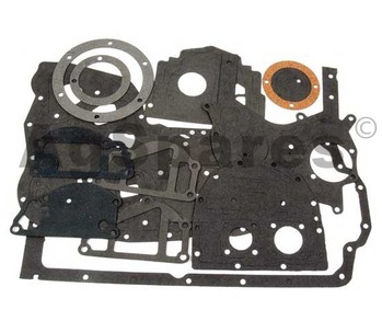 Gasket Set Bottom