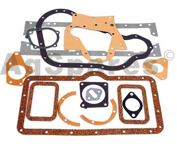 Gasket Set bottom DB990