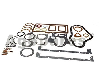 Gasket Set Bottom DB