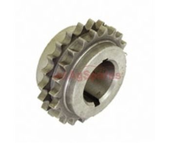 Crankshaft Sprocket - Small