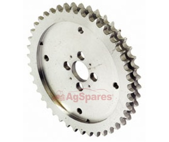Crankshaft Sprocket - Large